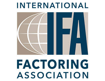 IFA Annual Conference